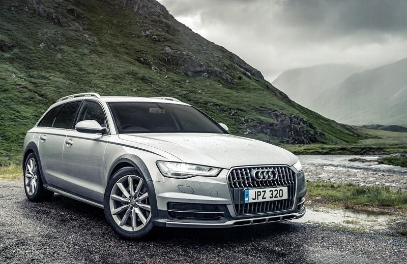 uk auto industry news – Vehicle reviews